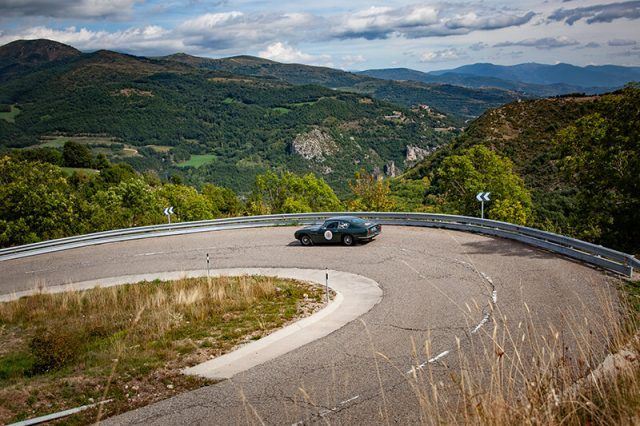 Pyrenees1000_-0523