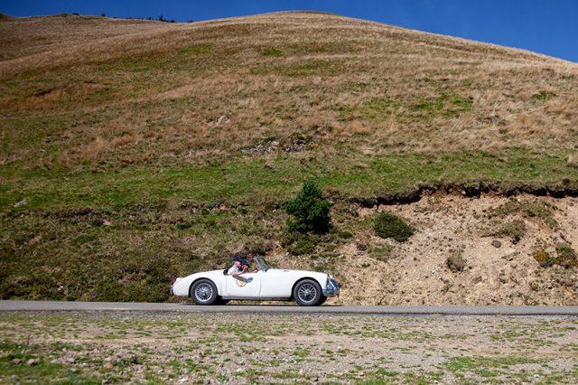 Pyrenees1000_-0929