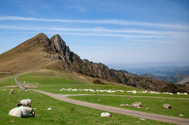 Pyrenees1000_-0945