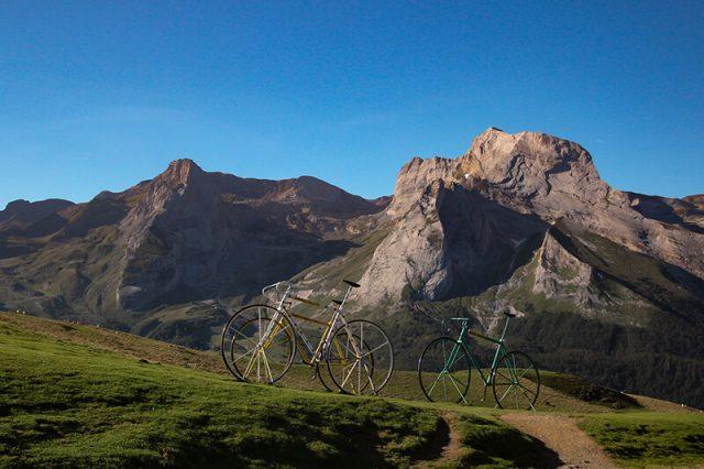 Pyrenees1000_-2251