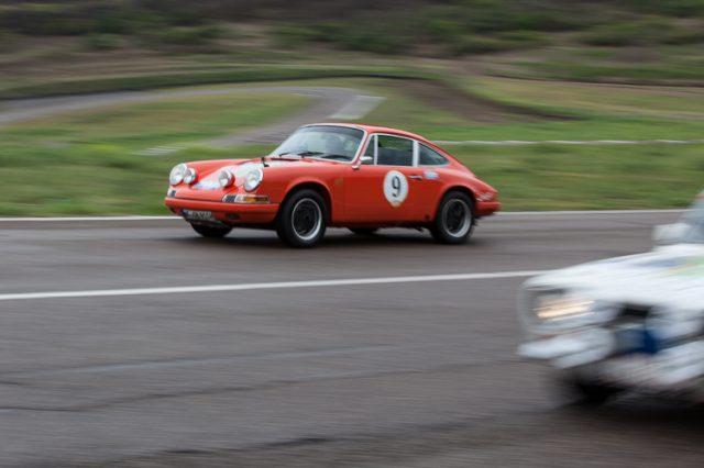 Racetrack-8671