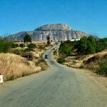 Magical Madagascar Day 3 - June 17th - Palmarium to Andasibe