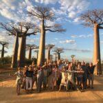 Magical Madagascar Day 6 - June 20th – Antsirabe to Ranomafana