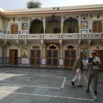 Royal Rajasthan Rally | Day 7 | Narlai to Udaipur | Bespoke Rallies