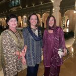 Royal Rajasthan Rally | Day 2 | Mandawa to Pushkar| Bespoke Rallies