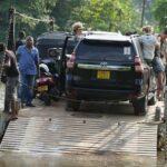 Sri Lanka Rally   Day 3 and 4   Galle to Yala   Bespoke Rallies
